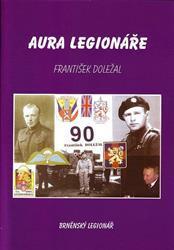 Aura legionáře