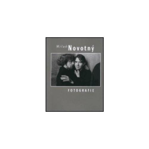 Miloň Novotný - Fotografie: 1930-1992