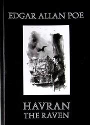 Havran/The Raven