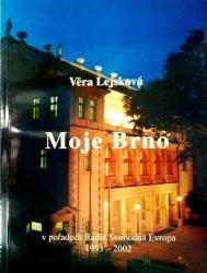 Moje Brno
