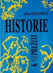 Historie k nepřežití