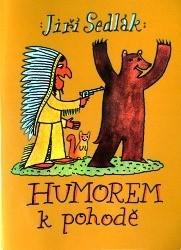 Humorem k pohodě