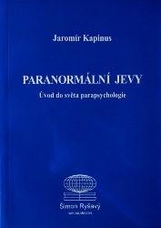Paranormální jevy - Úvod do světa parapsychologie