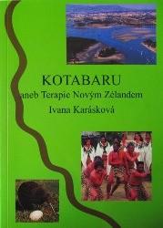 Kotabaru aneb Terapie Novým Zélandem