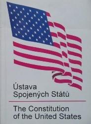 Ústava Spojených Států/The Constitution of the United States