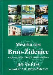 Městská část Brno-Židenice