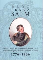 Hugo Franz Salm 1776 - 1836
