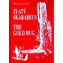 Zlatý skarabeus/The Gold Bug
