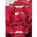 Mahulena