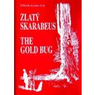 Zlatý skarabeus/The Gold Bug