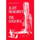 Zlat skarabeus /The gold Bug