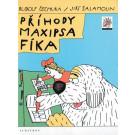 Příhody maxipsa Fíka