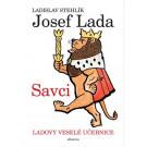 Ladovy veselé učebnice (1) - Savci