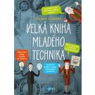 Listování  Velká kniha mladého technika