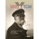 100 x TGM  Kosatík Pavel