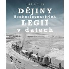 Dějiny československých legií v datech