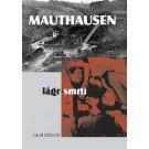 Mauthausen lágr smrti