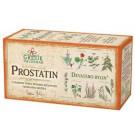 Prostatin porcovaný čaj