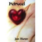 Petrocel