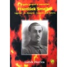 Brigádní generál in memoriam - František Smejkal