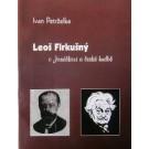 Leoš Firkušný o Janáčkovi a české hudbě