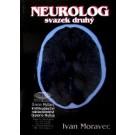 Neurolog  - svazek druhý