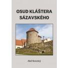 Osud kláštera sázavského