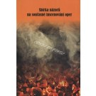 Sbírka názorů na současné inscenování oper: Cesta do pekel