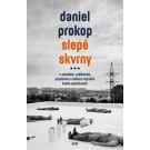 Slepé skvrny O chudobě, vzdělávání, populismu a dalších výzvách české společnosti